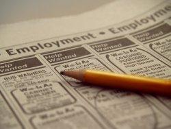 Job Interview Fail