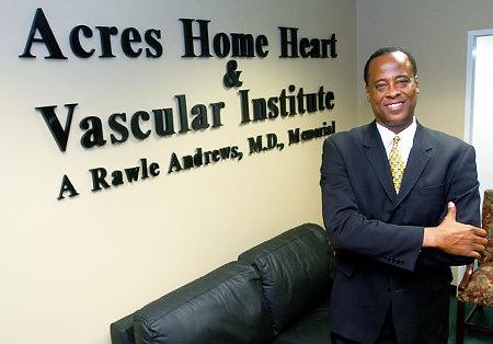 Dr. Conrad Murray