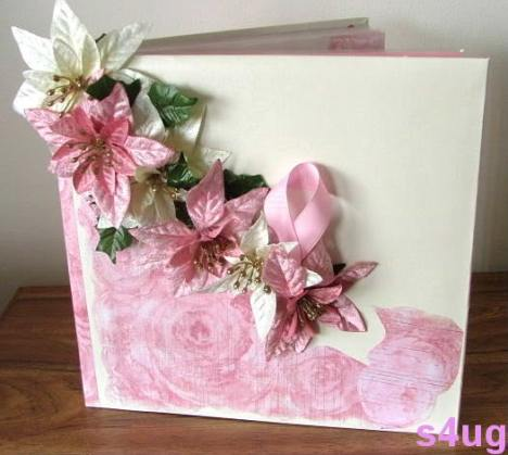 Breast Cancer Charity Auction Proceeds to Susan G. Komen